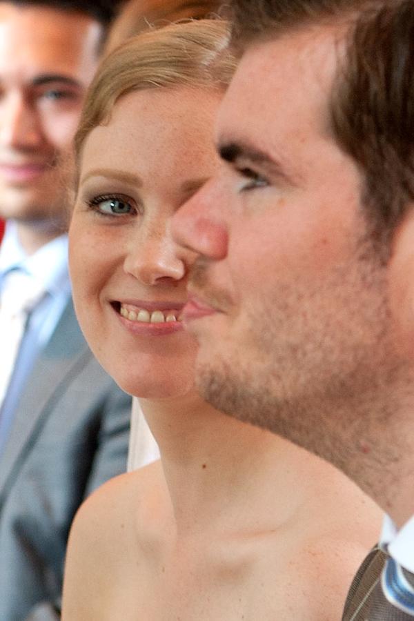Chris & Jolanda  (167)