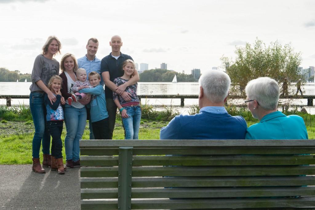 Fam van Buuren  (28)