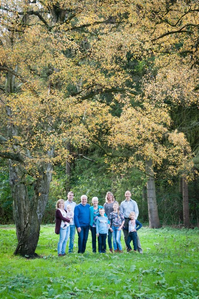 Fam van Buuren  (6)