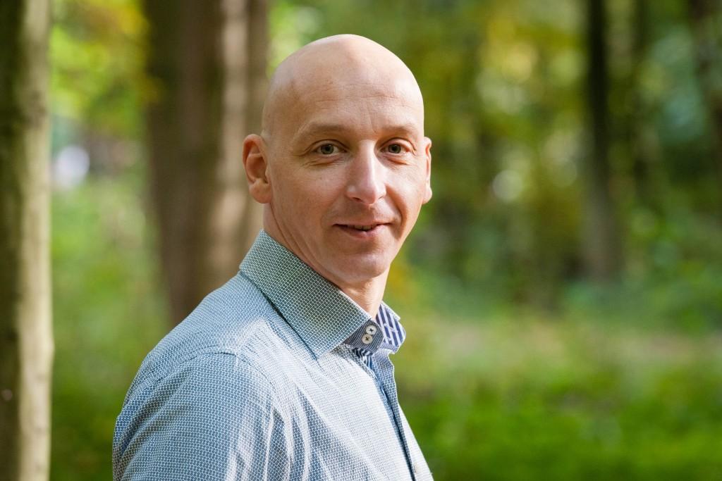 Fam van Buuren  (61)